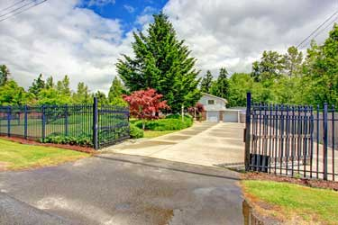 Gate Automation Systems : Handy Maintenance Tips